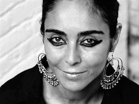 biography exle artist humanitas shirin neshat at the university of oxford