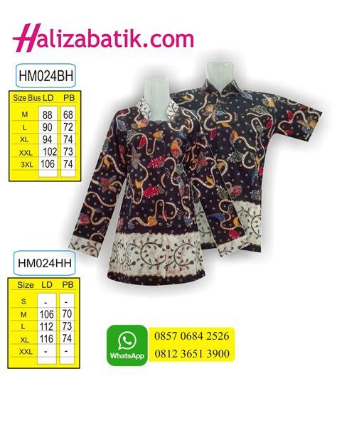 pin oleh toko  haliza batik gros  koleksi batik