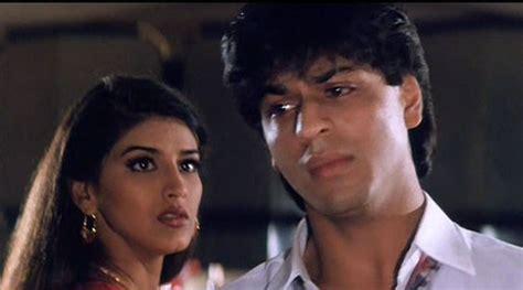 film india english babu desi mem fantastikindia english babu desi mem