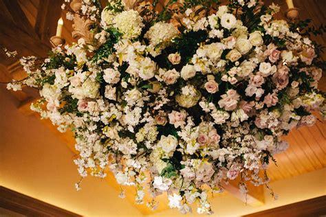 wedding florists in orange county california about nisie s enchanted florist wedding florist in