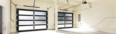 garage door service repair maintenance gold label