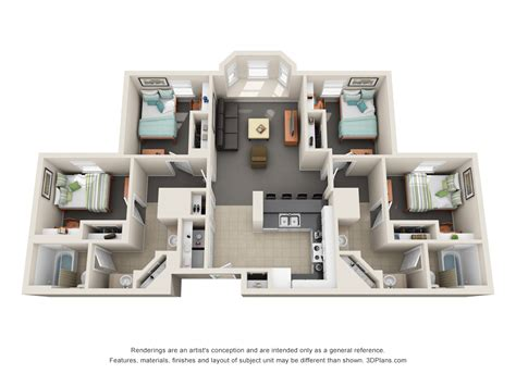 air one layout air one layout floor plan best free home