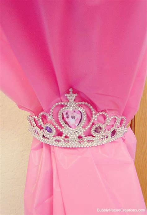 diy princess bedroom ideas 15 diy teen girl room ideas diy ready