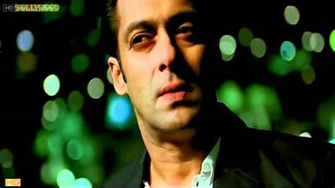 love film video song salman khan best sad hindi movie song salman khan hd mp4