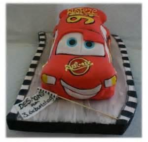 cars kuchen rezept cars lightning mc motivtorten forum chefkoch de