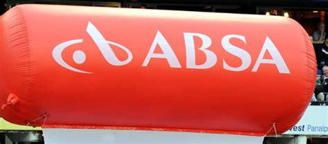 reset absa online password wp rugby new captain for dhl wp under 19s wp rugby