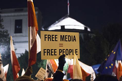 The Press by Freedom Of The Press 2017 Freedom House