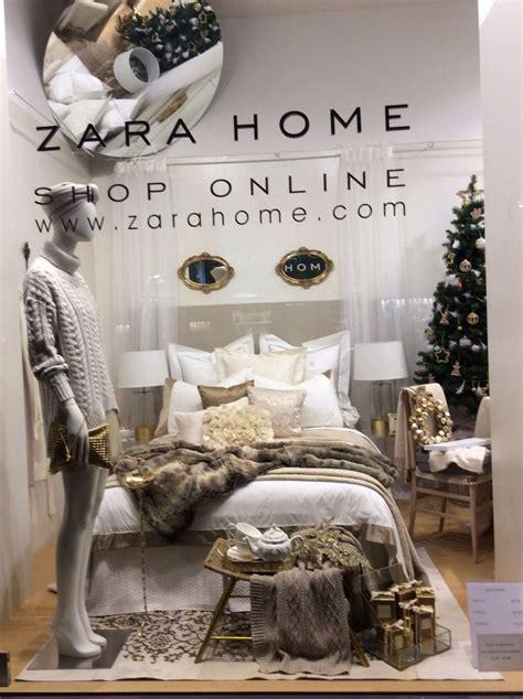 zara home my windows vackra