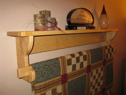 Quilting Rack Plans by Best 25 Quilt Racks Ideas On Diy Quilting