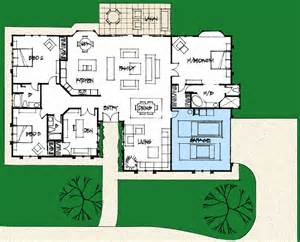 hawaii house plans hawaii house plans home design ideas house plans 11643