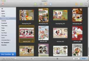 custom greeting card template how to make custom greeting cards on mac