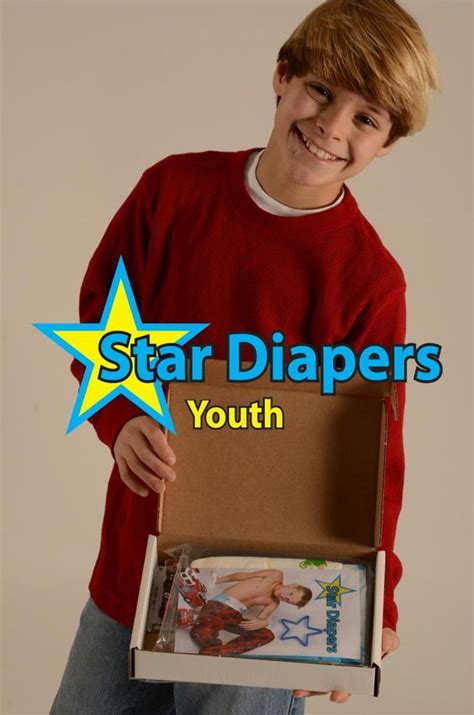 tiger step ins plastic pants catalog tiger step ins plastic pants commercial star diapers rudy