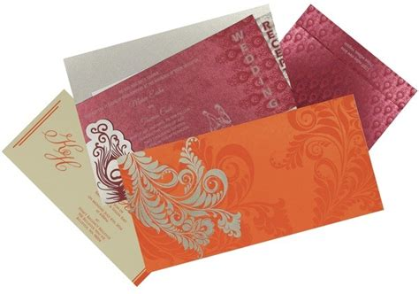 Wedding Box Manufacturers In Ludhiana by Wedding Cards Design Jalandhar Chatterzoom