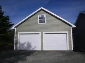 pole garage kits prices studio design gallery best