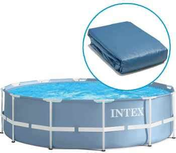 prix piscine hors sol 3433 cat 233 gorie piscine page 3 du guide et comparateur d achat