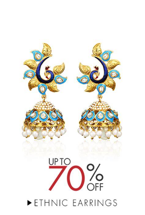 Home Design Shows Usa jewellery on sale buy latest trendy ethnic imitation