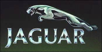 Jaguar Logo Eps Car Logos The Archive Of Car Company Logos