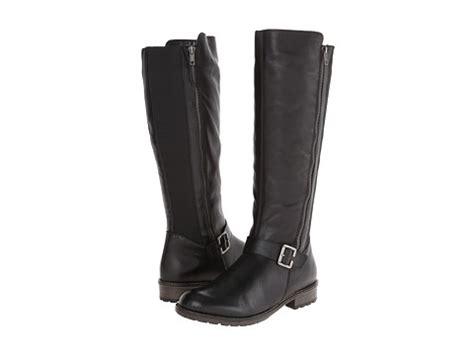 Elaine R Shoes R rieker r3358 elaine 58 at zappos