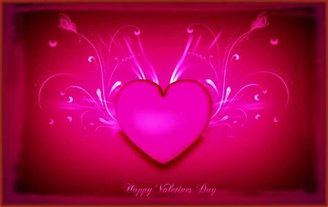 imagenes de corazones hermosos y grandes imagenes de corazones grandes para imprimir y pintar