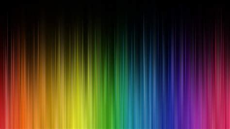 color pattern song colors of rainbow ps4wallpapers com