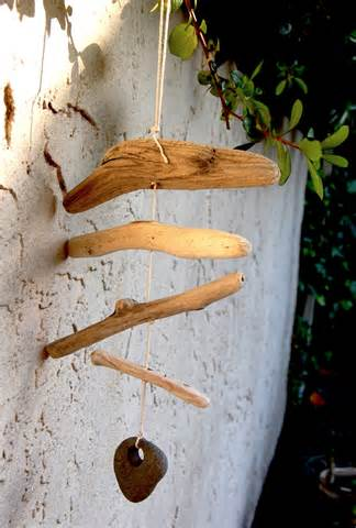 10 cool things to make out of driftwood kiddley
