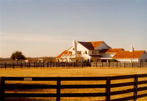 south fork ranch texas panoramio photo of south fork ranch dallas texas usa