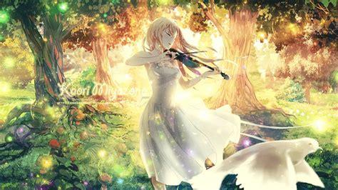 beautiful anime 2 hour anime mix beautiful emotional anime