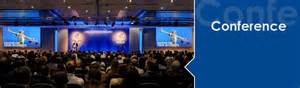 Conference by Welcome Arla Propertymark Conference And Exhibition 2017