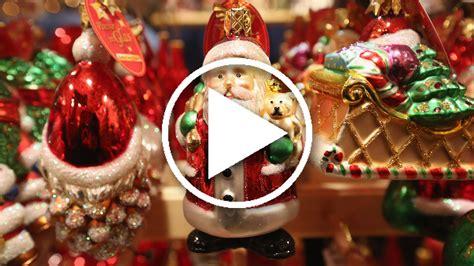 quiz test your christmas knowledge illawarra mercury