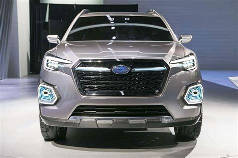 2020 Subaru Outback Mpg by Subaru Baja Lift 2020 Turbo Vehicle Review Mpg