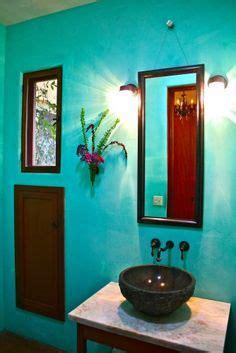 turquoise bathroom paint 1000 images about bathroom ideas on pinterest bathroom budget bathroom and