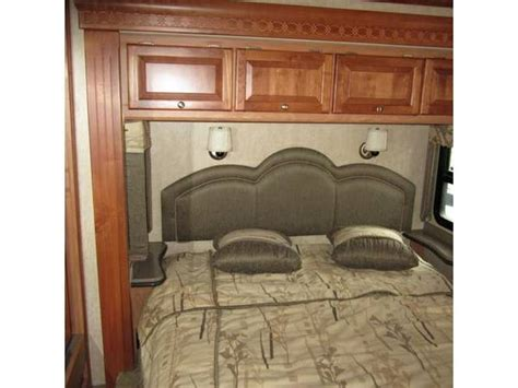Bunk Beds Tucson Az 2007 Tiffin Phaeton 36 Ft Motorhome For Sale In Tucson Az