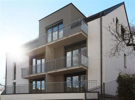 wohnungen linz österreich mietwohnungen in top lage in linz 4040 linz 195 sterreich