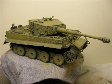 Cat Tamiya Acrylic Paint Colour X 1 Black tiger tank camouflage