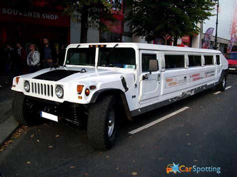 hummer limousine interior 100 hummer limousine interior white hummer h2 suv
