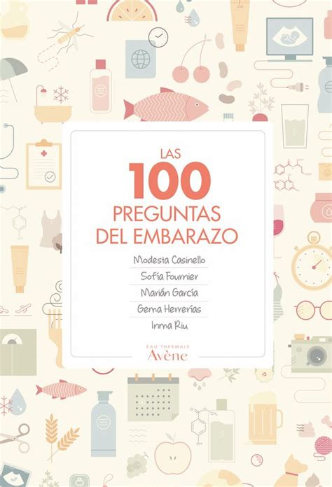 libro 100 events that made 19 best eventos a los que voy o me llevan images on events social networks and