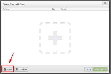 membuat link singkat cara membuat link download pelangi