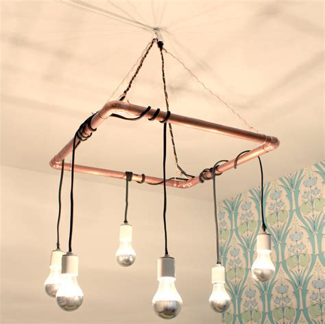 modern hanging pendant lights