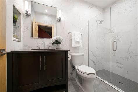 bathroom remodel quad cities 100 portfolio u2013 mockup template resume 10