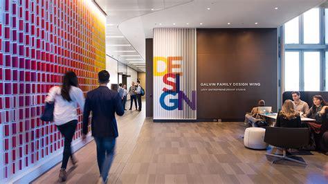 Kellogg Mba Ms Design by Global Hub Kellogg School Of Management Northwestern