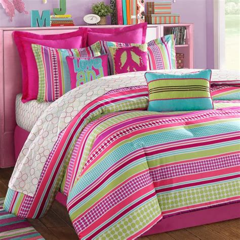 trendy comforters trendy teen girls bedding ideas with a contemporary vibe