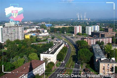 Centrum Mba by Dąbrowa G 243 Rnicza Centrum