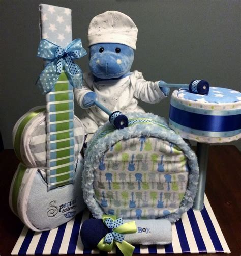 tutorial make up drumband 1064 best images about baby shower diaper cakes wreaths