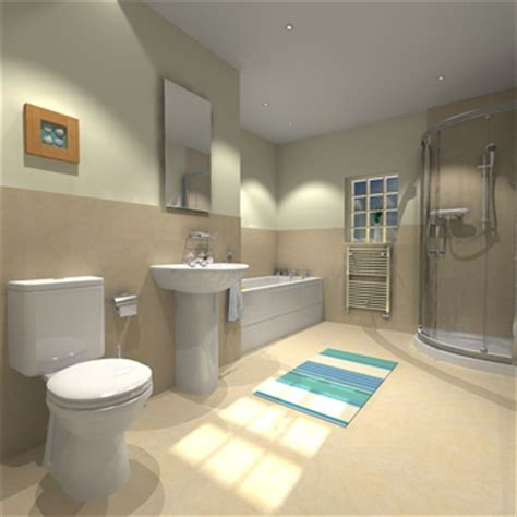 uk bathrooms com uk bathrooms arezzo suite uk bathrooms