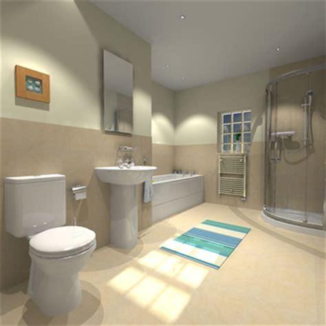 uk bathrooms com uk bathrooms arezzo suite uk bathrooms