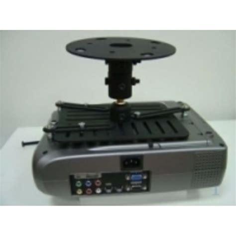 beamer halterung decke acer projektoren deckenhalterung bei beamer discount