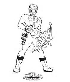 power rangers pirates coloring pages 10 all power rangers coloring pages enjoy coloring