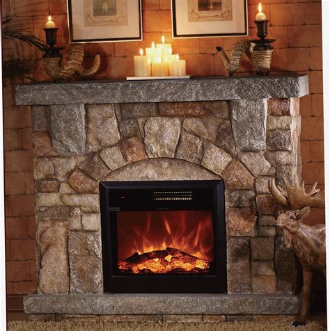 vernon electric fireplace stove beautiful vernon electric fireplace stove reviews home ideas