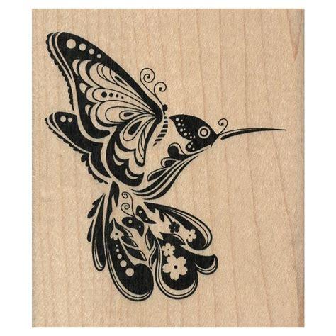 tattoo tribal oiseau tatouage oiseau colibri tatouages tattoo tattooskid