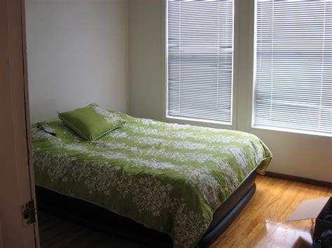 bedroom amateur bedroom art the amateur librarian